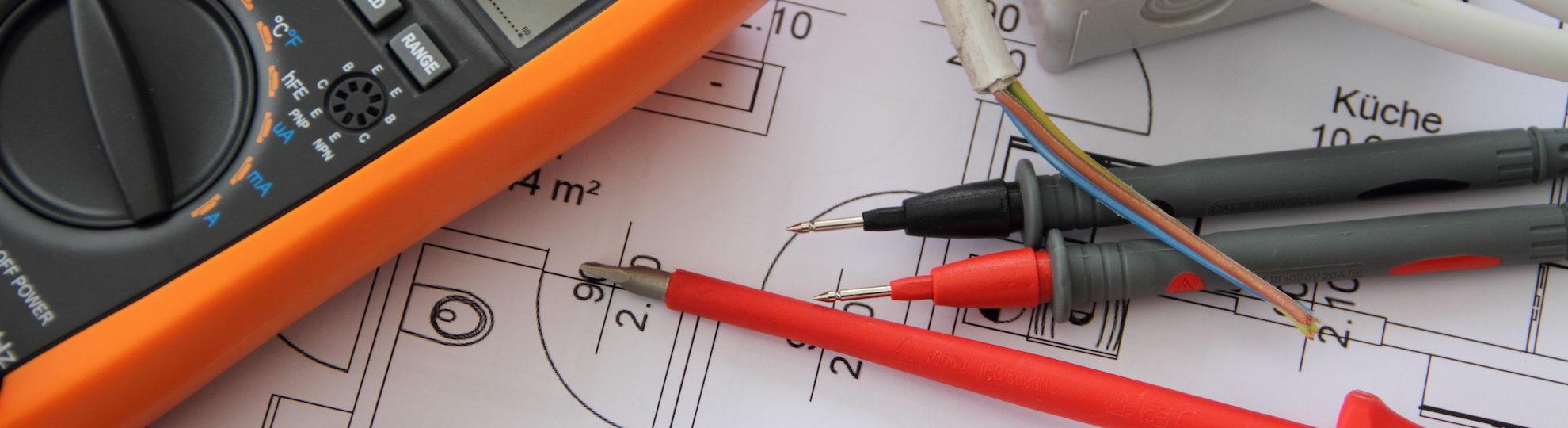 Elektro Pankow – Elektriker Elektroinstallation